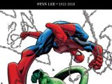 Amazing Spider-Man Vol 5 12