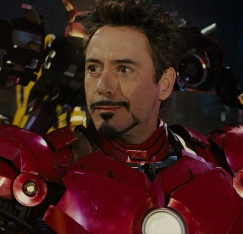 File:Anthony Stark (Earth-199999) from Iron Man 2 (film) 002.jpg