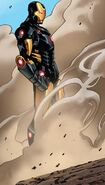 Anthony Stark (Earth-616) from Iron Man Vol 5 2 006