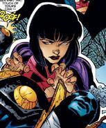 Arlette Truffaut (Earth-616)-Uncanny X-Men Vol 1 355 003