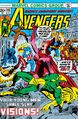 Avengers Vol 1 113.jpg