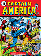CaptainAmericaComics11