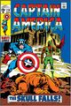 Captain America Vol 1 119.jpg