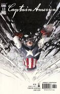 Captain America Vol 4 13