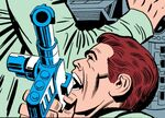 Charlie (Earth-616) from Strange Tales Vol 1 142 0001