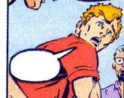 Charlie (Movie Crew) (Earth-616) from Avengers West Coast Vol 2 79 0001