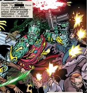 Colin Snewing (Earth-616) X-Men Legacy Vol 2 13 0001