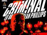 Criminal: The Sinners Vol 1 4