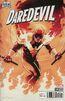Daredevil Vol 1 596 Phoenix Variant