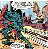 Darin (Earth-616) from Rom Vol 1 26 0001