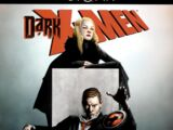 Dark X-Men: The Beginning Vol 1 3