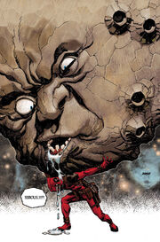 Deadpool Vol 4 34 Textless