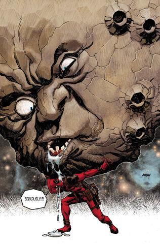 File:Deadpool Vol 4 34 Textless.jpg