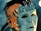 Eduardo Sposato (Earth-616)