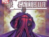 Excalibur Vol 3 4