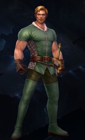 File:Fandral (Earth-TRN012) from Marvel Future Fight 001.jpg