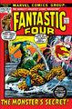 Fantastic Four Vol 1 125.jpg