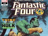 Fantastic Four Vol 6 12