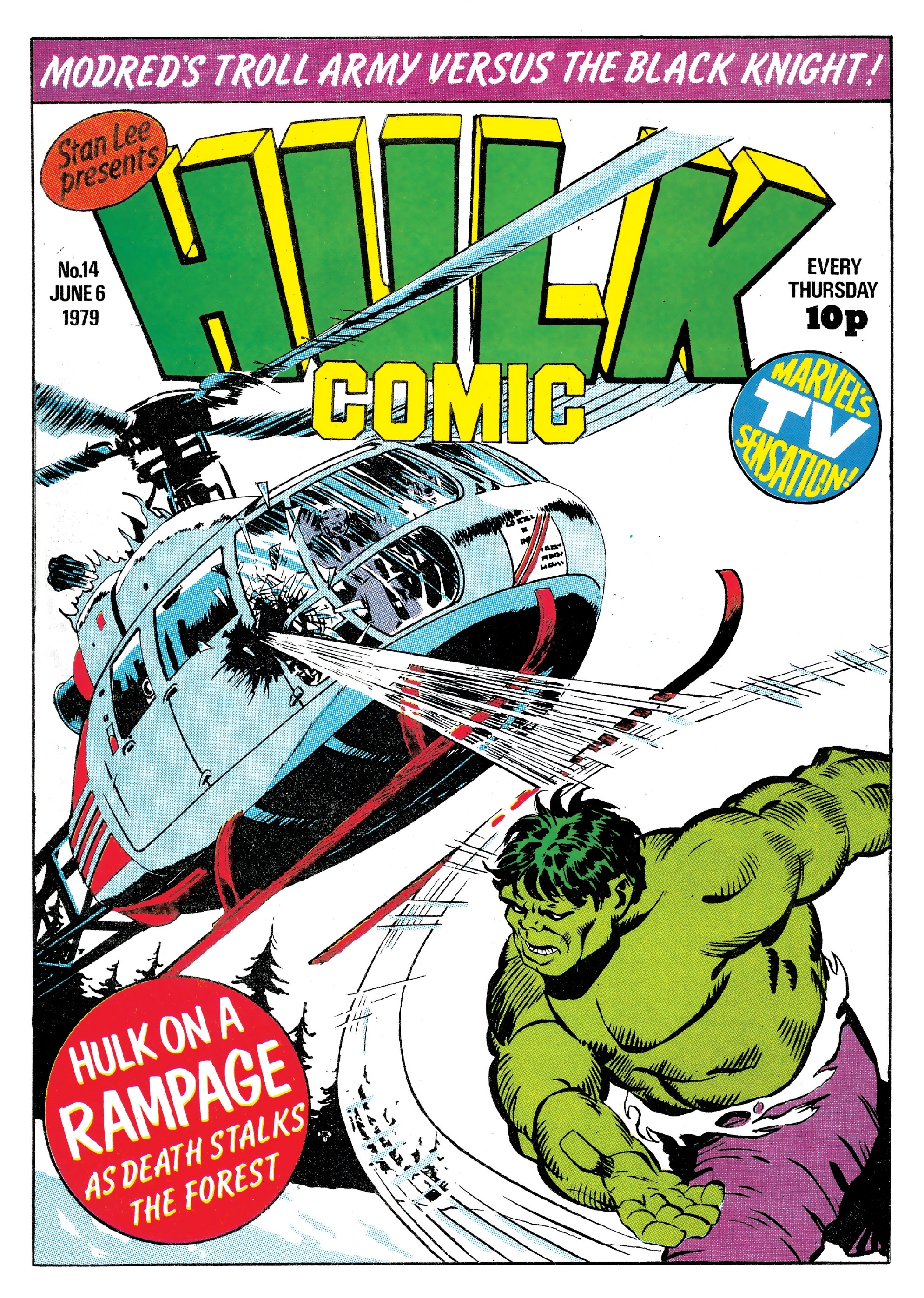 Hulk_Comic_(UK) Vol 1 14.jpg