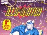 Illuminator Vol 1 1
