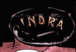 Indra (Club) from International Iron Man Vol 1 6 001