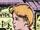 Jean-Pierre (Earth-616) from Doctor Strange Vol 2 78 001.png