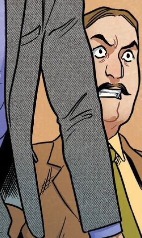 File:Jerry McLeod (Earth-616) from Star-Lord Vol 2 2 001.jpg