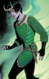 Loki maa-616