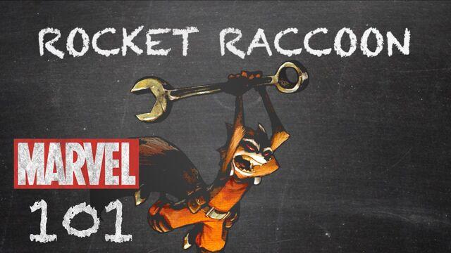 File:Marvel 101 Season 1 40.jpg