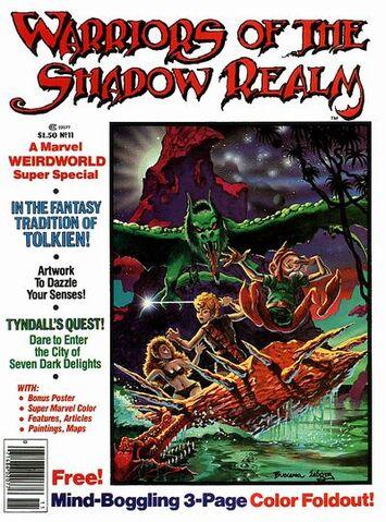 File:Marvel Comics Super Special Vol 1 11.jpg