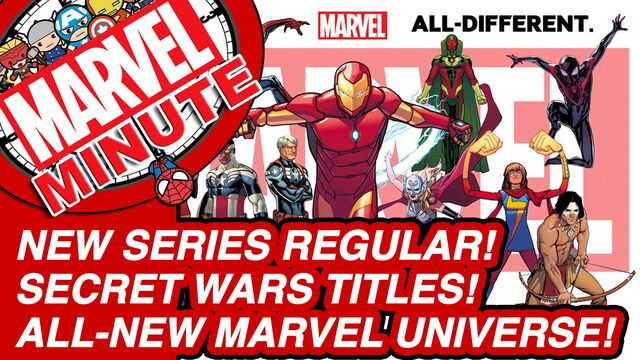 File:Marvel Minute Season 1 17.jpg