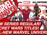 Marvel Minute Season 1 17