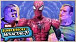 Marvel Super Heroes- What The--?! Season 1 32