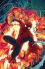 Marvel Tales Spider-Man Vol 1 1 Virgin Variant