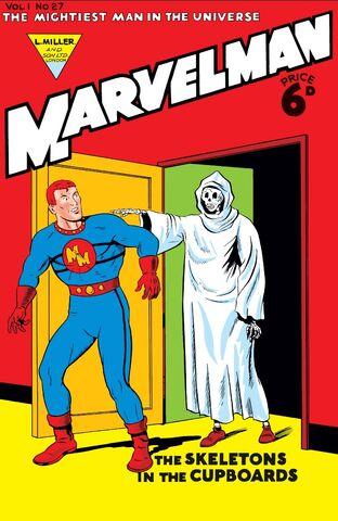 File:Marvelman Vol 1 27.jpg