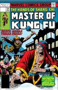 Master of Kung Fu 54