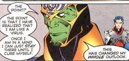 Mesmero (Vincent) (Earth-616) from Alpha Flight Vol 2 4 0003