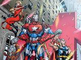 Mighty Avengers (Initiative) (Earth-TRN619)