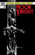 Moon Knight Vol 1 25