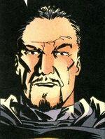 Nathan Garrett (Heroes Reborn) (Earth-616) from Heroes Reborn Masters of Evil Vol 1 1 0001