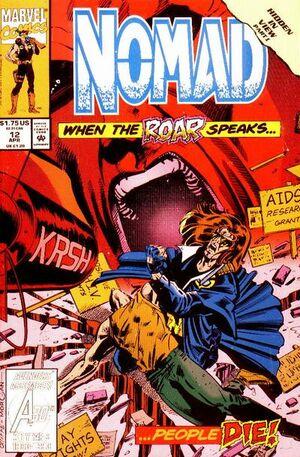 Nomad Vol 2 12