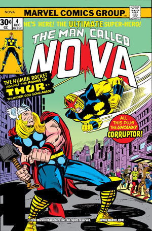 Nova Vol 1 4