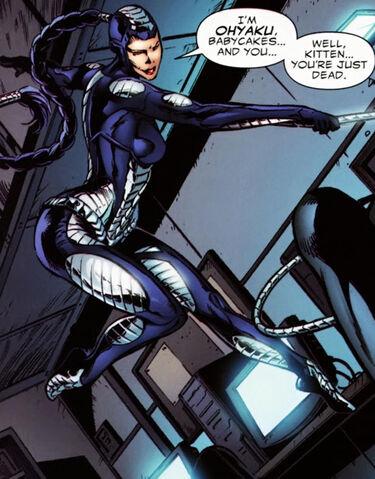 File:Ohyaku (Earth-616) from Black Panther Vol 5 8 0001.jpg