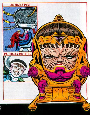 File:Olinka Barankova (Earth-616) from Captain America America's Avenger Vol 1 1 0001.png