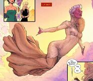 Ororo Munroe (Earth-616) from X-Men Gold Vol 2 30 001