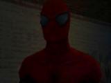 Peter Parker (Earth-TRN007)