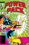 Power Pack Vol 1 15