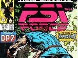 Psi-Force Vol 1 15