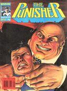 Punisher (UK) Vol 1 27