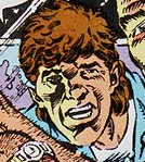 Rog (Earth-616) from Web of Spider-Man Vol 1 110 001
